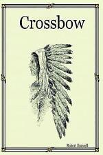 Crossbow-ExLibrary