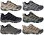 MERRELL-Moab-2-Ventilator-de-Marche-de-Randonnee-Baskets-Chaussures-pour-Hommes miniature 1