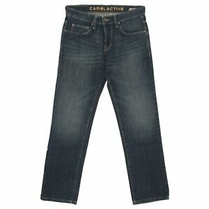 Camel-ACTIVE-Herren-Jeans-Hose-WOODSTOCK-Straigth-Denim-darkblue-20651