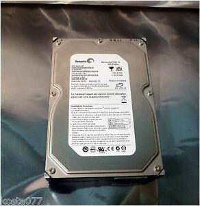 Seagate-Barracuda-7200-10-ST3500630A-9BJ046-307-500GB-HDD-9QG4LEXT