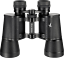 Swarovski-Habicht-7-x-42-Traditional-Stalking-Binoculars-Black-UK-Stock-BNIB