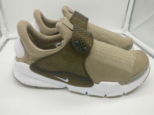Cargo Nike White 10 Khaki Kjcrd Uk Sock 819686200 Dart qzRqTZ