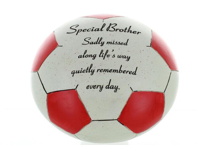 Special Mum /& Dad Grave Memorial Remembrance Plaque Ornament DF17404F