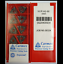 Carmex 16IR AG60 BMA   Carbird Inserts 10PCS for SEL Holders
