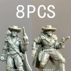 2 man in figure Fit Dungeons /& Dragon D/&D Nolzur/'s Marvelous Miniatures figure