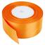 Ruban-Satin-25-Metre-Rouleaux-couleurs-diverses-25-mm-40-mm-pour-Noel-Papier-Cadeau miniature 132