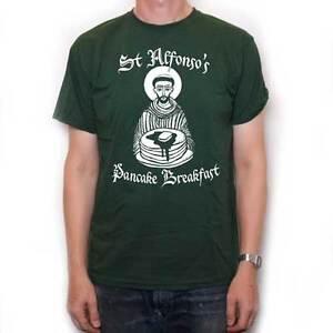 A-Tribute-To-Frank-Zappa-T-Shirt-St-Alfonsos-Pancake-Breakfast-Beefheart