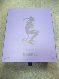 Hot-Toys-DX11-DX-11-Dark-Knight-Rises-Joker-2-0-Heath-Ledger-Normal-Version