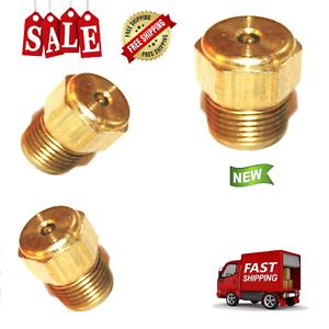 ebay air compressor parts stores