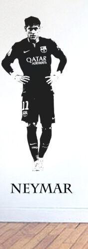 Fußballspieler Neymar Vardy Özil Payet Suarez Lukaku Coutinho Reus Wand