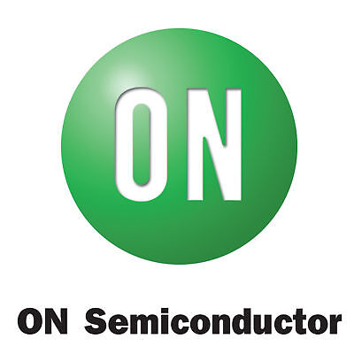 5pcs MC33202DR2G MC33202 Dual OP Amplifier 2.2MHz SO8 ONSEMI
