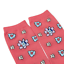BT21-Character-Flower-Mid-Socks-2-pairs-Set-7types-Official-K-POP-Authentic-MD miniature 22