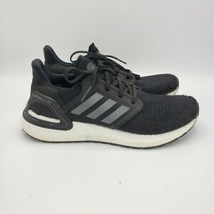 adidas ultra boost size 7.5 mens