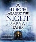 A Torch Against the Night von Sabaa Tahir (2016)