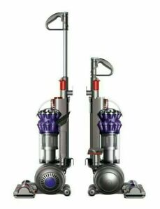 Dyson Up15 Small Ball Pro Multi Floor Upright Bagless