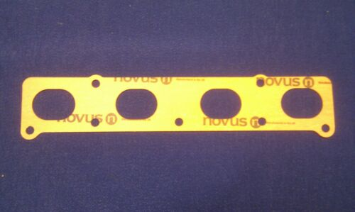 Bike Carbs Kit Car Ford 1.8 2.0 2.3 Heavy Duty DURATEC INLET Manifold Gasket