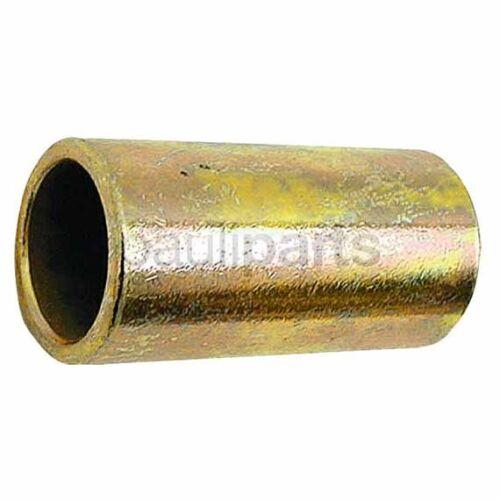 longitud 41 mm 0-1 Reduzierbuchse hembra innendurchm 16 mm Kat