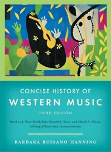 Concise-History-of-Western-Music-by-Barbara-Russano-Hanning