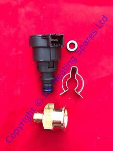 Baxi-Platino-2-28ga-33ga-amp-40ga-Hervidor-Sensor-De-Presion-Valvula-720789001