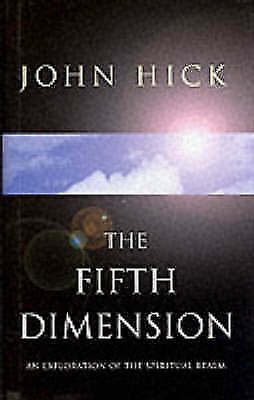 1 of 1 - Fifth Dimension-ExLibrary