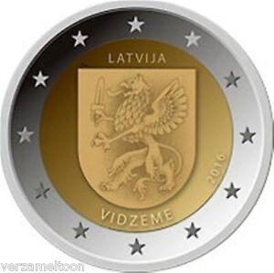 LETLAND-SPECIALE-2-EURO-2016-034-VIDZEME-034-UNC