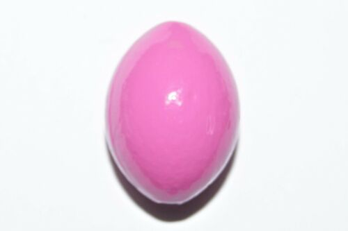 Egg Sinkers Single Color, Colors Economy Packaging Sizes, 11 11