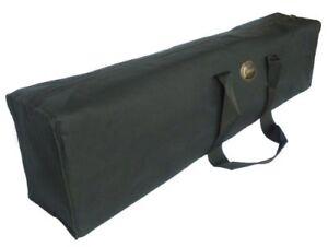 PADDED SPEAKER or LIGHT STAND BAG 43 inch LONG - BARGAIN