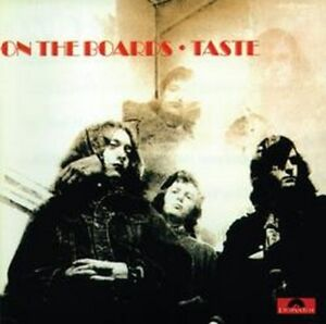 Taste-On-The-Boards-NEW-CD