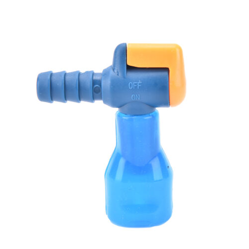 Hydration Pack Replacement Bite Valve Nozzle Mouthpiece Fits  jnULUKWCH
