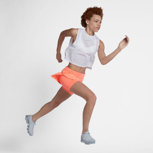 Corsa 2 Drifit 1 Allenamento Aderente In Donna Da Interno Shorts Eclisse Nike 7q0axgFq