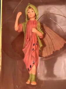 CICELY-MARY-BARKER-FLOWER-FAIRIES-COLLECTION-SERIES-1-WAYFARING-TREE-FAIRY-86902