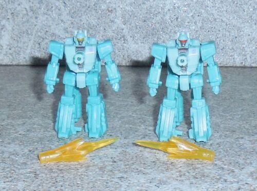 Transformers la guerre pour Cybertron Netflix amène Figure/'S heastroke Brûlures D/'estomac