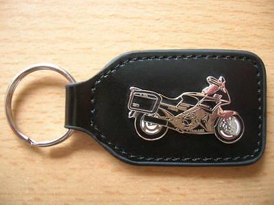 Yamaha TDM portachiavi key ring