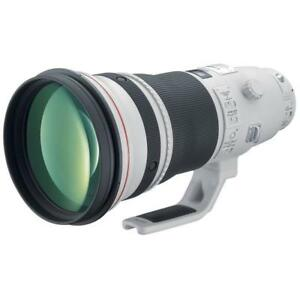 Canon-EF-400mm-F2-8L-IS-II-USM-Super-Telephoto-Lens-Brand-New-jeptall