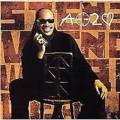 Stevie-Wonder-A-Time-to-Love-CD-2010-Highly-Rated-eBay-Seller-Great-Prices