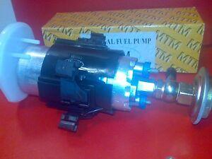 Electric Fuel Pump for BMW E34 E32 525i 535i 735iL 735i M5-0580464995
