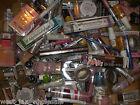 Hard Candy & Bon Bon Bonbon Eye Lip Face Nail Cosmetics Wholesale Lot 25 Pieces