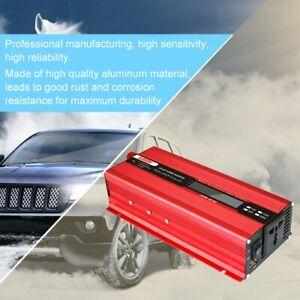 6000W-Pure-Sine-Wave-Inverter-DC12V-24V-to-AC120-220V-Solar-Power-Inverter