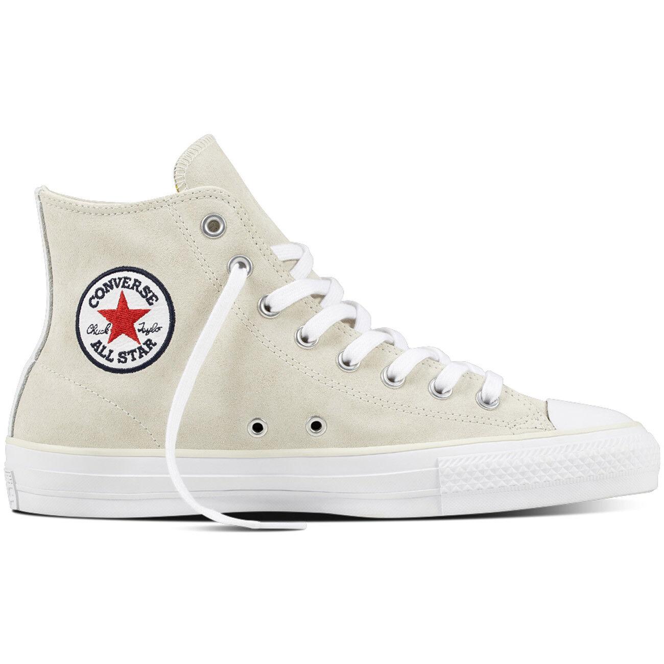 Billig gute Qualität Converse Herren Sneaker CTAS PRO