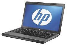 HP 2000-354NR Last