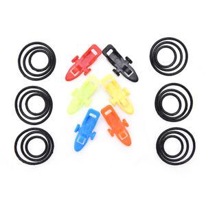 1-Satz-Angelrute-Pole-Hook-Keepers-Halter-lockt-Jig-Hooks-sichere-Aufbewahru-F