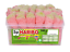 2-FULL-TUBS-OF-HARIBO-SWEETS-WHOLESALE-DISCOUNT-FAVOURS-TREATS-PARTY-CANDY-KIDS miniatura 18