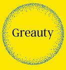 greauty