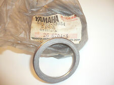 Guarnizione tubo scarico marmitta Yamaha  Vmax 1200  XVZ12TD