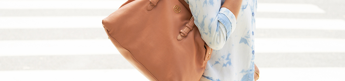 Shop Event Pre-owned Designer Diaper Bags Gucci, Tory Burch, Kate Spade, and more.