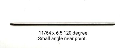 Engraving Machine Drag Diamond Cutter .TOP QUALITY DIAMOND