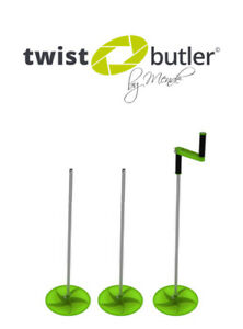 twist-butler-TB-125-3er-Set