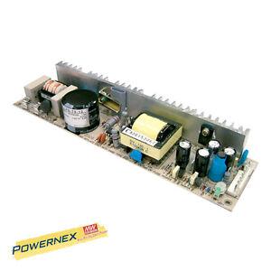 AC//DC Power Supply 1 Output 3.3V@20A 66W LPS-100-3.3