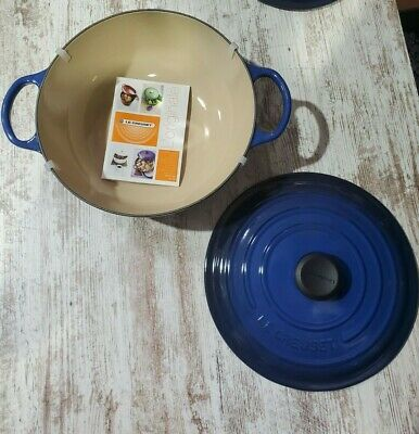 Le Creuset Halloween Small Plate 70ml 4 Set Multicolor Japan Limited