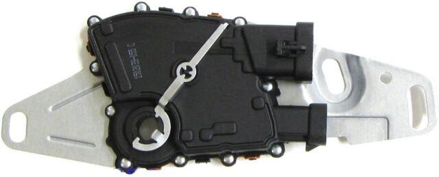 Prndl Neutral Safety Switch Mlps 4l60e Gmc Chevy Truck